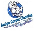 Amiga Carpet and Upholstery Clean